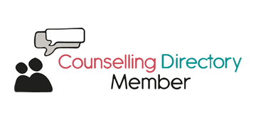 Counselling Directory - My practitioner page